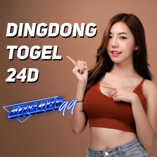 dingdong togel